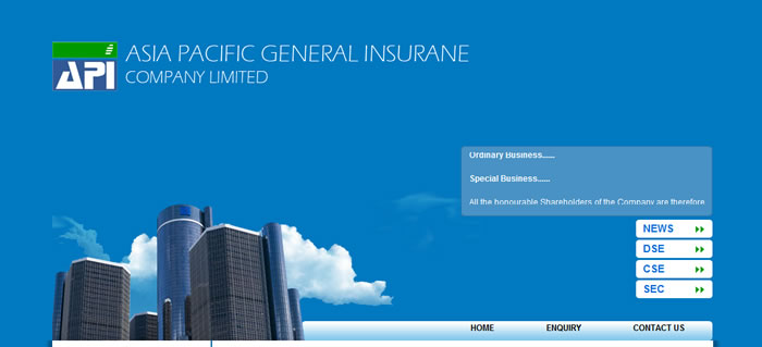 asia-pacific-insurance