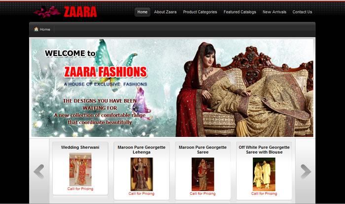 zaara-fashions
